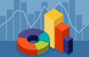 Graphical Representation of Data