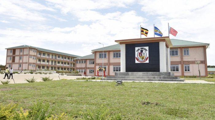 Muni University Introduces 4 New Courses