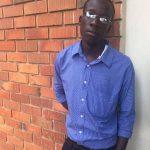 SHOCKING! Makerere University Medical Student Dies